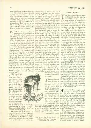 October 3, 1931 P. 30