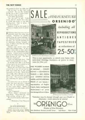 October 3, 1931 P. 48