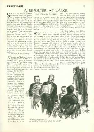 October 3, 1931 P. 51
