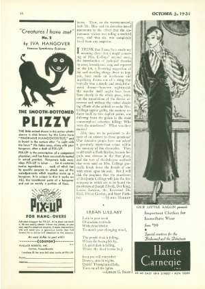 October 3, 1931 P. 57