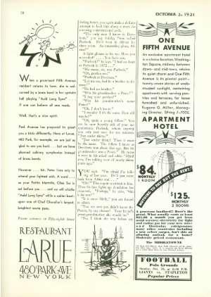 October 3, 1931 P. 59