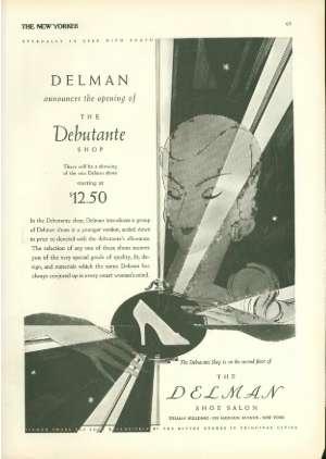 October 3, 1931 P. 64