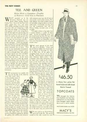 October 3, 1931 P. 74