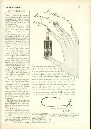October 3, 1931 P. 77