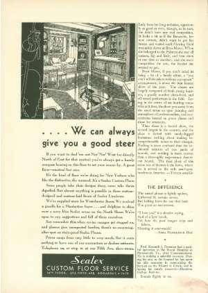 October 3, 1931 P. 82