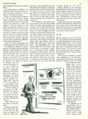 July 2, 1990 P. 22