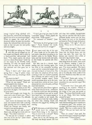 July 2, 1990 P. 30