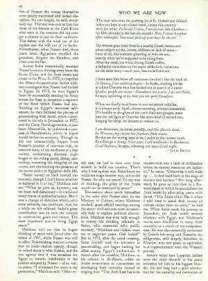 July 2, 1990 P. 46