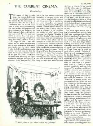 July 2, 1990 P. 54
