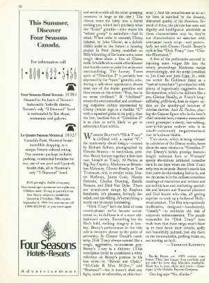 July 2, 1990 P. 57