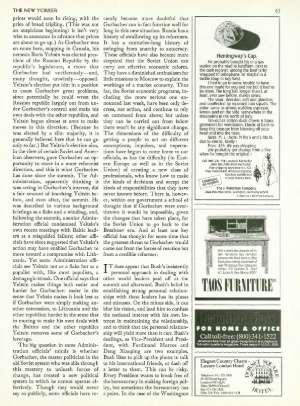 July 2, 1990 P. 62