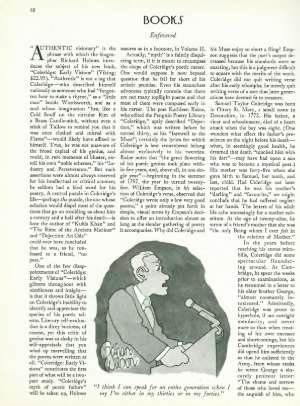 July 2, 1990 P. 68