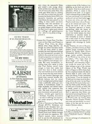 July 2, 1990 P. 75