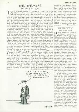 May 7, 1979 P. 130