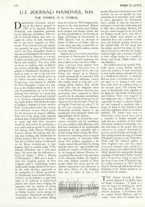 May 7, 1979 P. 132