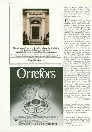 May 7, 1979 P. 141