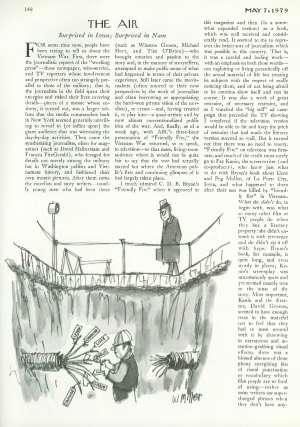 May 7, 1979 P. 148