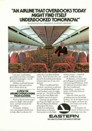 May 7, 1979 P. 159