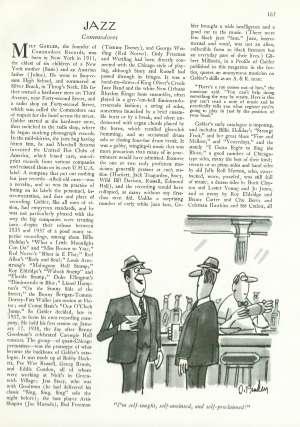 May 7, 1979 P. 166