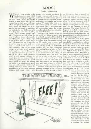 May 7, 1979 P. 172