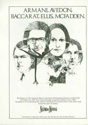 May 7, 1979 P. 33