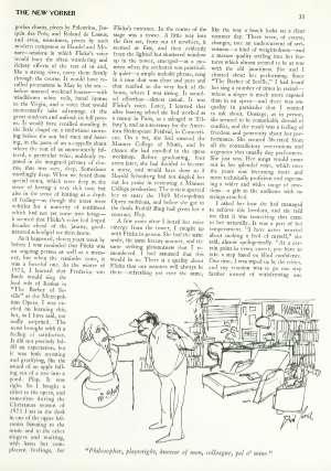 May 7, 1979 P. 34