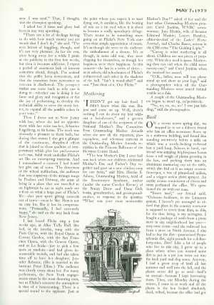 May 7, 1979 P. 36