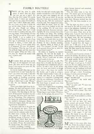 May 7, 1979 P. 38