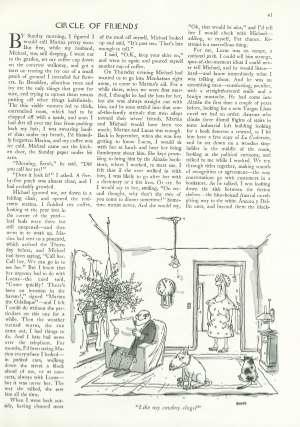 May 7, 1979 P. 41