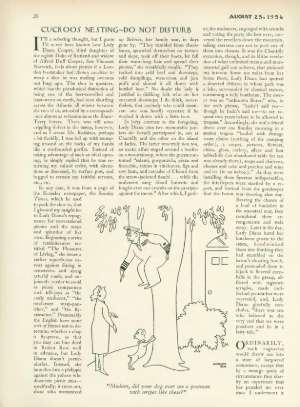 August 25, 1956 P. 28