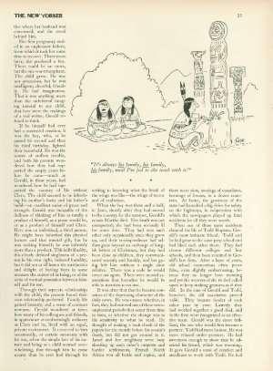 August 25, 1956 P. 34