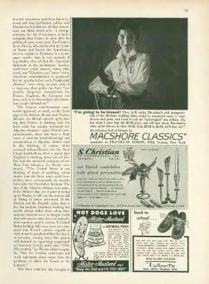 August 25, 1956 P. 78
