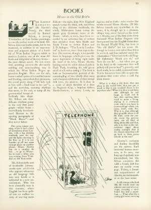 January 18, 1958 P. 99