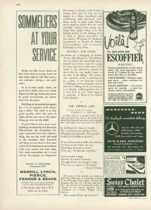 January 18, 1958 P. 108