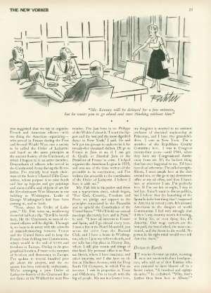 January 18, 1958 P. 22