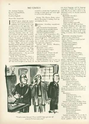 January 18, 1958 P. 24