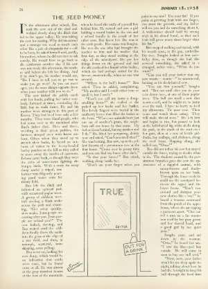 January 18, 1958 P. 26