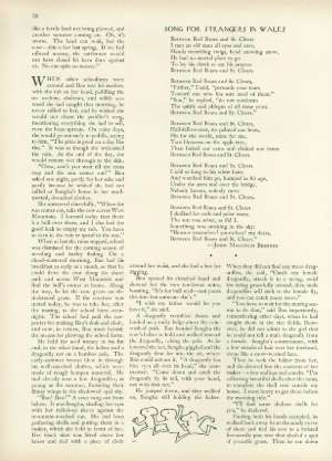 January 18, 1958 P. 28