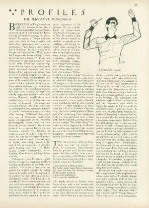 January 18, 1958 P. 35