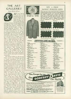 January 18, 1958 P. 71