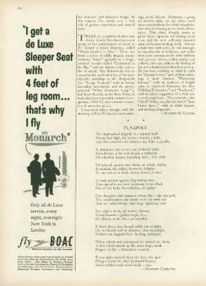 January 18, 1958 P. 74