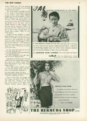 January 18, 1958 P. 76
