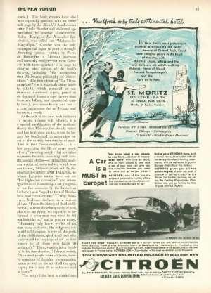 January 18, 1958 P. 80
