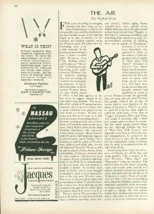 January 18, 1958 P. 86