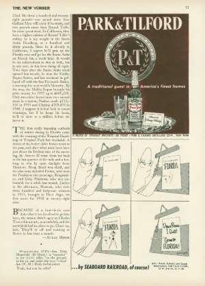 January 18, 1958 P. 90