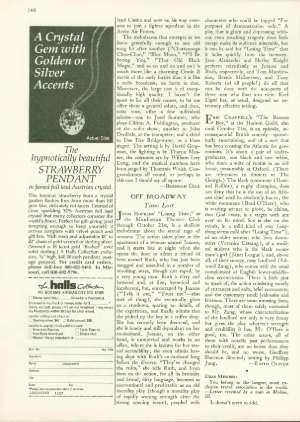 October 15, 1979 P. 148