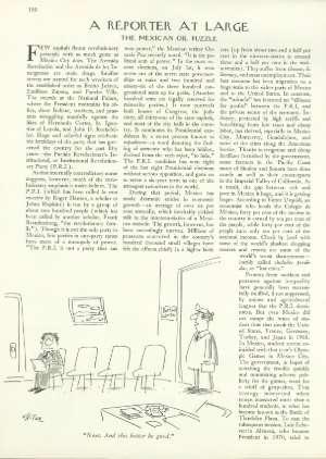 October 15, 1979 P. 150