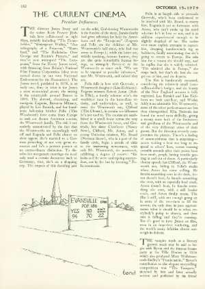 October 15, 1979 P. 182