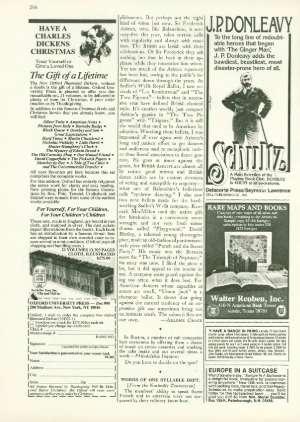 October 15, 1979 P. 207