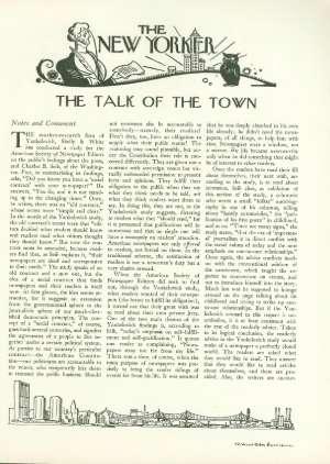 October 15, 1979 P. 39